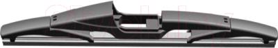 Щетка стеклоочистителя Dynamatrix-Korea 400DR