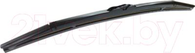 Щетка стеклоочистителя Dynamatrix-Korea 450DH
