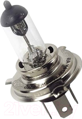 Автомобильная лампа Dynamatrix-Korea H4 Plasma Gold / DB64193PG