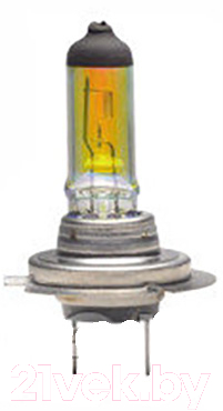 Автомобильная лампа Dynamatrix-Korea H7 Plasma Gold / DB64210PG