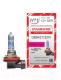 Автомобильная лампа Dynamatrix-Korea H11 Xtream Vision / DB64211EXV -
