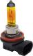 Автомобильная лампа Dynamatrix-Korea H11 Plasma Gold / DB64211PG -
