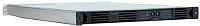 ИБП APC Smart-UPS 750VA USB RM 1U (SUA750RMI1U) -