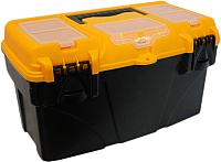 Ящик для инструментов Idea Титан М2935 -