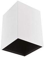 Точечный светильник Lightstar Ottico Qua 214420 -