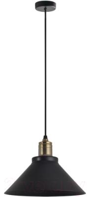 Потолочный светильник Vesta Light 62321