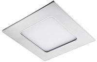 Точечный светильник Lightstar Zocco 224064 -