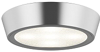 Точечный светильник Lightstar Urbano Mini 214792 -