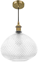 Потолочный светильник Lightstar Genni 798031 -