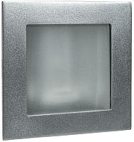 Точечный светильник Lightstar Wally 212149 -
