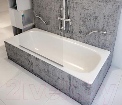 Ванна акриловая Alba Spa Sevilla 160x70