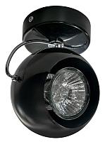 Точечный светильник Lightstar Fabi 110577 -