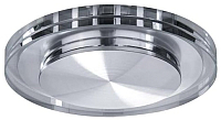 Точечный светильник Lightstar Speccio 070314 -