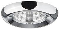 Точечный светильник Lightstar Monde 071114 -