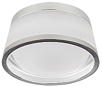 Точечный светильник Lightstar Maturo 072152 -