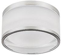 Точечный светильник Lightstar Maturo 072254 -