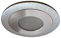 Точечный светильник Lightstar Leddy 212170 -