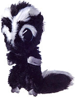 Игрушка для животных Barry King Скунс / BK-15100 -