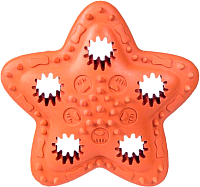 Игрушка для животных Barry King Звезда / BK-15102 -