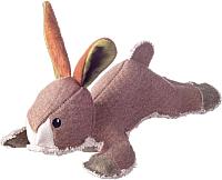 Игрушка для животных Barry King Кролик / BK-15300 -