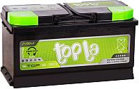 Автомобильный аккумулятор Topla AGM R+ / 114090 (95 А/ч) -