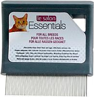 Расческа для животных Le Salon 50415 -