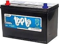 Автомобильный аккумулятор Topla Top JIS L+ / 118765 (65 А/ч) -