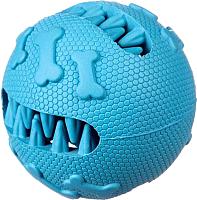 Игрушка для животных Barry King Мяч-челюсть / BK-15305 -