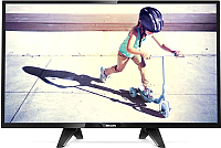Телевизор Philips 32PHS4132/60 -