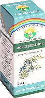 Эфирное масло Радуга ароматов Можжевельник (10мл) -