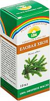 Эфирное масло Радуга ароматов Еловая хвоя (10мл) -