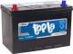 Автомобильный аккумулятор Topla Top JIS L+ / 118995 (95 А/ч) -