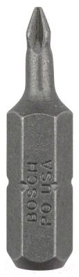 Набор оснастки Bosch 2.607.001.507