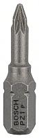 Набор оснастки Bosch 2.607.001.557 -