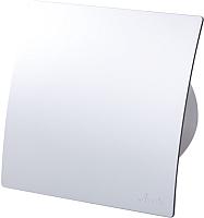 Вентилятор вытяжной Awenta System+ Silent 100 / KWS100-PET100 -