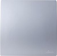 Вентилятор накладной Awenta System+ Silent 100T / KWS100T-PET100 -