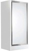 Душевая дверь Deante Flex KTL 612D -