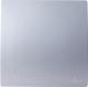 Вентилятор вытяжной Awenta System+ Silent 125H / KWS125H-PET125 -
