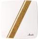 Вентилятор вытяжной Awenta System+ Silent 100W / KWS100W-PLE100 -