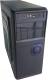Системный блок ТОР FX43-8D3-1C2E1921 -