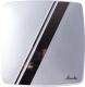 Вентилятор вытяжной Awenta System+ Turbo 100T / KWT100T-PLS100 -