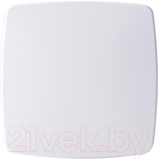 Купить Вентилятор вытяжной Awenta, System+ Silent 100T / KWS100T-PNB100, Польша