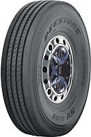 Грузовая шина Deestone SV401 315/80R22.5 158/150L -