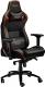 Кресло геймерское Canyon CND-SGCH5 -