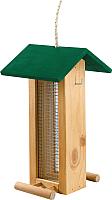 Кормушка для птиц Ferplast Natura F5 / 92248099 -