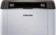 Принтер Samsung SL-M2026 -