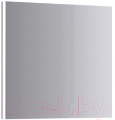 Зеркало для ванной Aqwella SM0207
