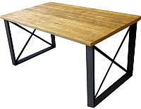 Письменный стол Timb 3004 (сосна) -