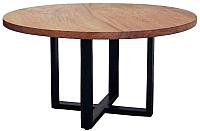 Обеденный стол Timb 2514 (дуб) -