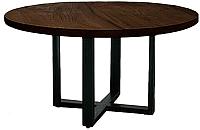 Обеденный стол Timb 2515 (палисандр) -